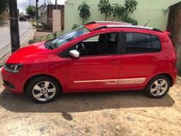Carro Primeira em Galante_PB