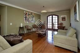 IMO.683 Apartamento para venda, Jardim Amália- Volta Redonda, 3 quartos