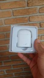 Fones de Ouvido (Air Phone)