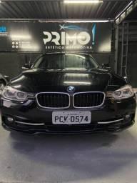 BMW 320i Extra! 2017/2017