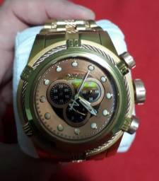 Invicta Zeus Bolt 12739 Original