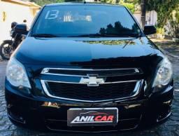 Chevrolet Cobalt 1.8 LT 2013 Flex c/Gnv