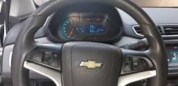 GM Ônix 2018 LT 1.4 automático