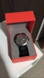 Relógio Speedo original na caixa com manual