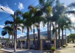 Casa à venda com 4 dormitórios em Universitário, Bento gonçalves cod:9918709