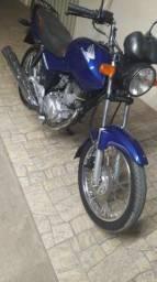 Titan 150 - 2006