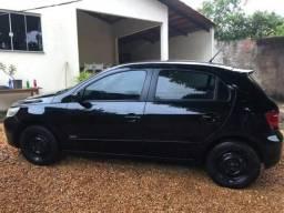 Volkswagen Gol 1.0 Completo - 2012