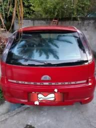 Corsa ss - 2005