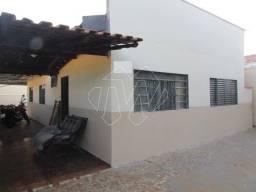 Casas de 2 dormitório(s) no Vale Do Sol em Araraquara cod: 7764