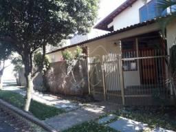 Casas de 3 dormitório(s) na Vila Harmonia em Araraquara cod: 7688