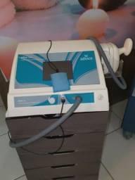 Ultravac - Aparelho de Estética comprar usado  Rio de Janeiro