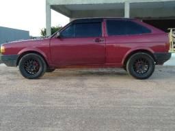 Go 1000 modelo 95 - 1995