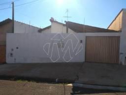 Casas de 2 dormitório(s) no Jardim Das Paineiras em Araraquara cod: 7511