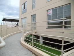 Apartamento para alugar com 2 dormitórios em Vale do sol, Divinopolis cod:25169