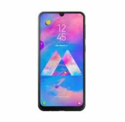 Samsung Galaxy M 30 Novo