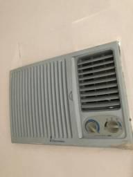Ar condicionado 7500btus