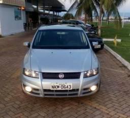 Fiat stilo sporting - 2008