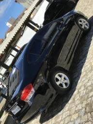 Honda City DX automático - 2011