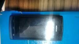 Nokia tijolão