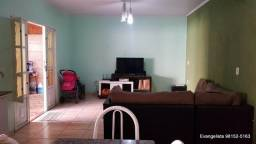 Casa a venda em Ceilândia sul Pôr do Sol com 2 Quartos 2 Suítes, lote de 197M , 5 vagas
