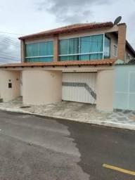 Casa em condomínio a venda / Sobradinho
