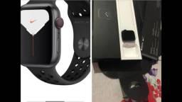 Apple Watch 5 Nike 44mm GPS
