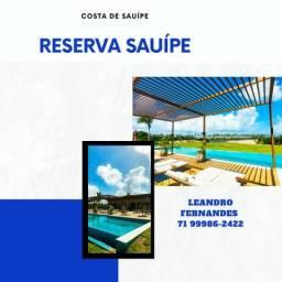 Reserva Sauípe - ALKD74949