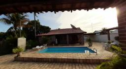 Casa Iguaba Grande a 200 da praia