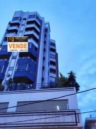 Excelente Apartamento Luxo Centro