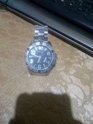 Relógio Backer, usado comprar usado  Ananindeua