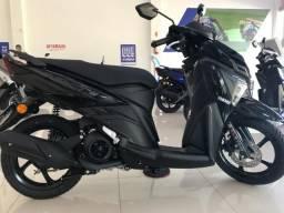 Yamaha NEO 125 - 2021