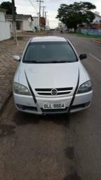 Astra CD 2.0 - 8V 2003 - 2003