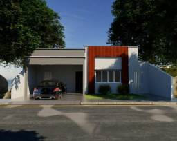 """Financiamos Imóvel em Construção no Residencial """"Jardim Europa"""""""