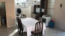 Aluga-se Casa Farol De Santa Marta Frente para o Mar /Lagoa