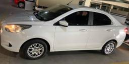Ford Ka Sedan 1.5 - 2018