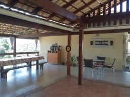 V.E.N.D.O Linda Casa com 897m² de terreno em Itaquari Cariacica Cod:061