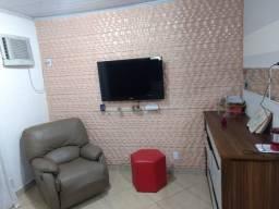 Alugo casa toda mobiliada em Itaguaí