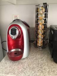 Cafeteira Espresso - TRES da 3corações