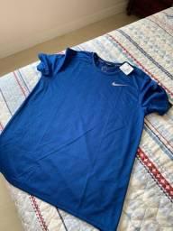 Camiseta Nike TAM G NOVA