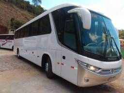 Marcopolo. G7 2010 MB o500 RS