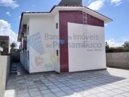 Casa Prive 2 e 3 quartos com suíte no Janga - Paulista