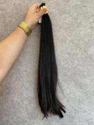 Cabelo para Mega Hair