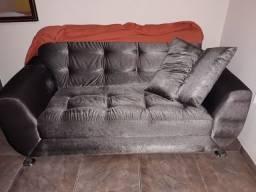 Sofa 2/3 lugares