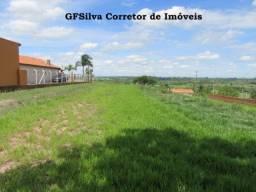 Terreno 1.340 m2 maravilhosa vista panorâmica em Condominio Ref. 127 Silva Corretor