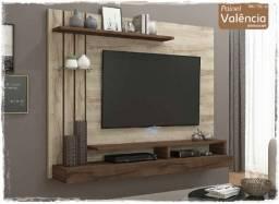 Título do anúncio: Móveis Vix - Painel Valencia