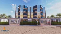 Apartamentos 70 m² Hesla Tower Class ? Praia de Itaoca ? ES