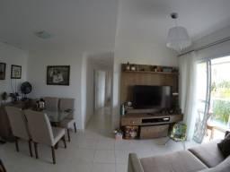 Apartamento no Condomínio UP (Glória) - Direto com proprietário: 2/4, vista mar