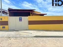 Cidade das Rosas,10x30, 93m2, casa toda no porcelanato, 2 quartos sendo 1 suíte
