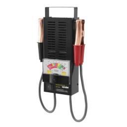 Testador De Baterias TBV1000 Vonder