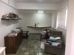 Salas comerciais - Espinheiro, Recife/PE